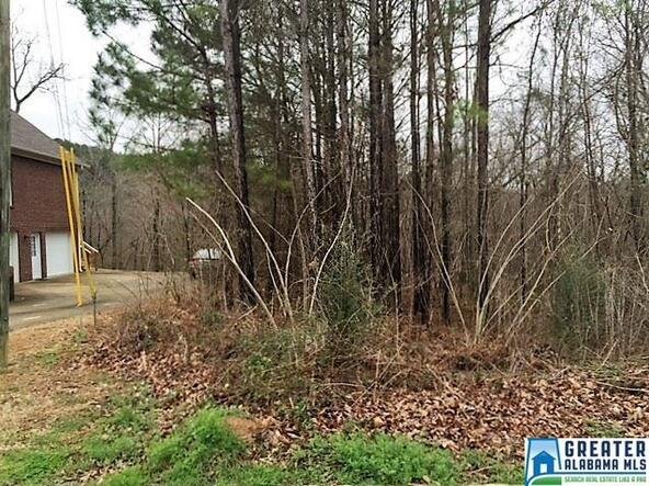 912 Bending Creek Dr., Oak Grove, AL 35023 Photo 22