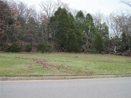 3604 Golf Course Dr., Alma, AR 72921 Photo 1