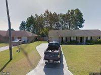 Home for sale: Walberg, Hinesville, GA 31313