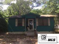 Home for sale: 1007 Eastland Avenue, Ruston, LA 71270