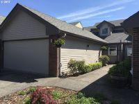 Home for sale: 2435 N.W. Logan St., Camas, WA 98607