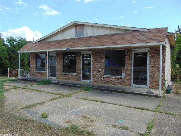 2023 Military Rd., Benton, AR 72015 Photo 11