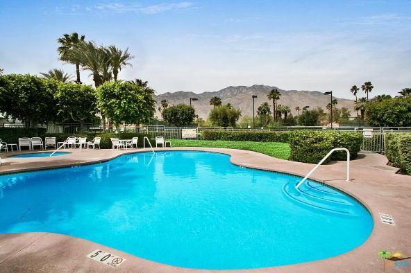 401 S. El Cielo Rd., Palm Springs, CA 92262 Photo 28