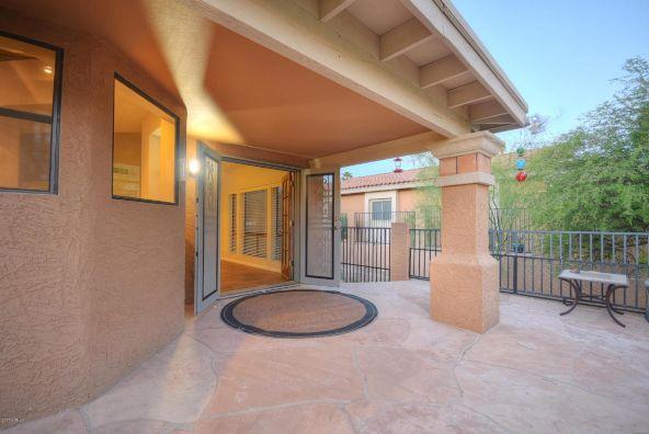 1039 E. Desert Cove Avenue, Phoenix, AZ 85020 Photo 15