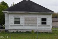 Home for sale: 209 E. 12th, Streator, IL 61364