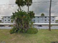 Home for sale: N. Halifax Ave. Apt A38, Daytona Beach, FL 32118