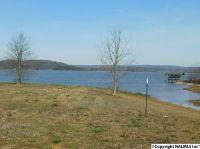 Home for sale: County Rd. 468, Centre, AL 35960