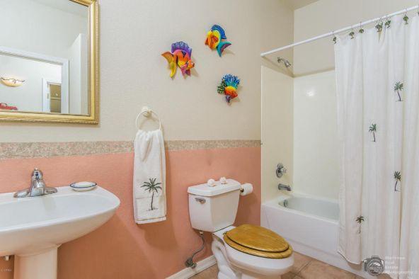 11727 N. Henness Rd., Casa Grande, AZ 85194 Photo 16