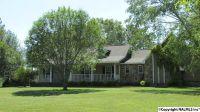 Home for sale: 344 Lester Dr., Boaz, AL 35957