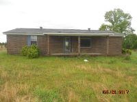 Home for sale: 50 Boggy Branch, Hazlehurst, GA 31539
