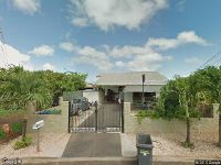 Home for sale: Alena Lp., Waialua, HI 96791