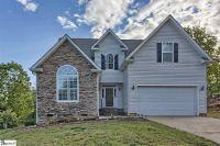 Home for sale: 1094 Burdette Rd., Gray Court, SC 29645