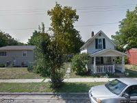 Home for sale: Livingston, Bloomington, IL 61701