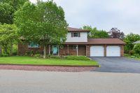 Home for sale: 155 Jason Dr., Plains, PA 18705