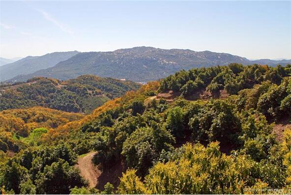 4075 Camino Gatillo, Temecula, CA 92590 Photo 65