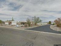 Home for sale: Via Alamos, Green Valley, AZ 85614