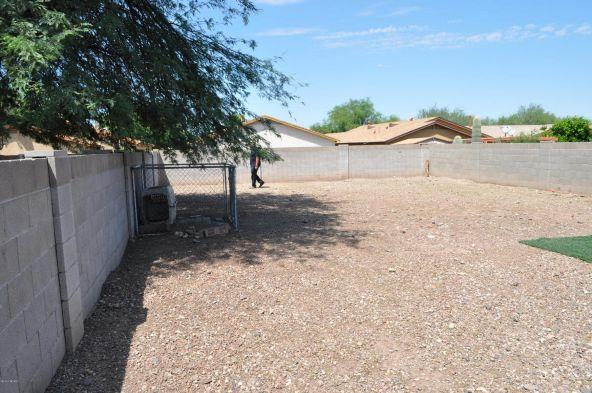 6210 S. Sarah Elizabeth, Tucson, AZ 85746 Photo 13