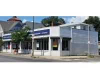 Home for sale: 341 Centre St., Jamaica Plain, MA 02130