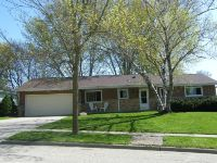 Home for sale: 4613 Flint Ln., Madison, WI 53714
