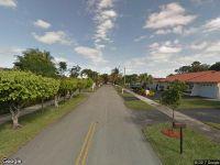 Home for sale: Fontainebleau Apt 409 Blvd., Miami, FL 33172
