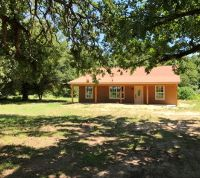 Home for sale: 11971 Cr 1316, Malakoff, TX 75148