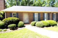 Home for sale: 225 Autumn Trace, Greenwood, SC 29649