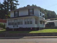 Home for sale: 104 E. College St. Avenue, Paoli, IN 47454