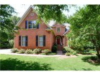 Home for sale: 2349 Dunwoody Hollow Dr., Dunwoody, GA 30360