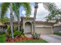 Home for sale: 16306 Sapphire Dr., Weston, FL 33331