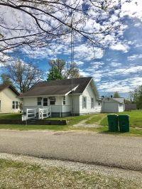 Home for sale: 319 N. Myra St., Worthington, IN 47471