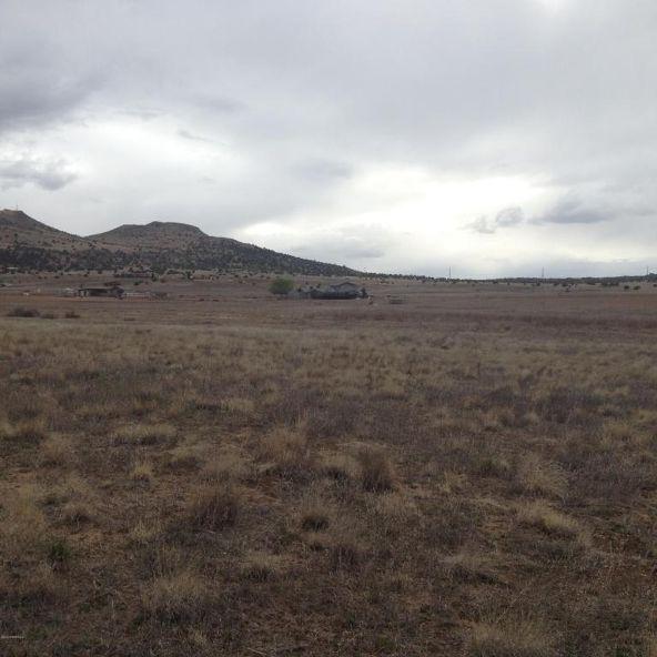 3575 W. Meadow Lake Dr., Chino Valley, AZ 86323 Photo 6