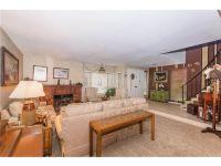 Home for sale: 6565 E. Paseo Diego, Anaheim, CA 92807