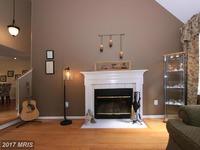 Home for sale: 1309 Pavilion Club Way, Reston, VA 20194