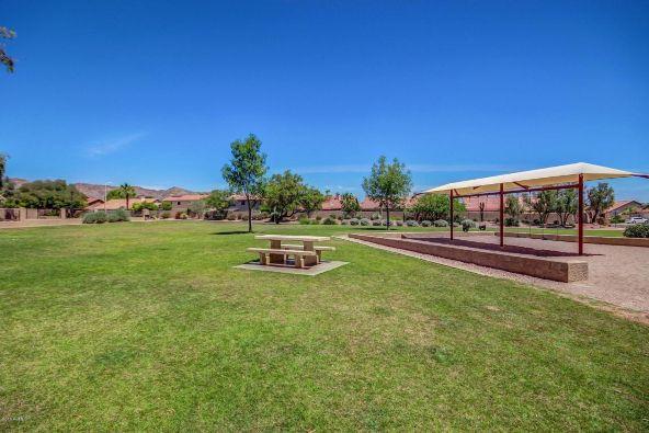 2332 E. Taxidea Way, Phoenix, AZ 85048 Photo 91