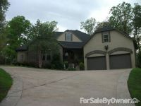 Home for sale: 17 Pamona Dr., Bella Vista, AR 72715