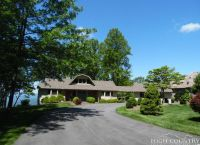 Home for sale: 52 Greypointe Ln. Rd., Roaring Gap, NC 28668