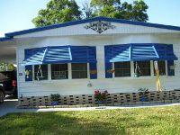Home for sale: 1510 W. Ariana St., Lakeland, FL 33803