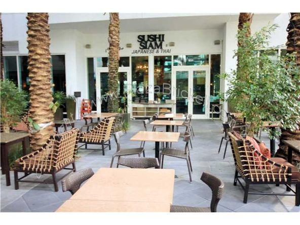 951 Brickell Avenue # 4310, Miami, FL 33131 Photo 10