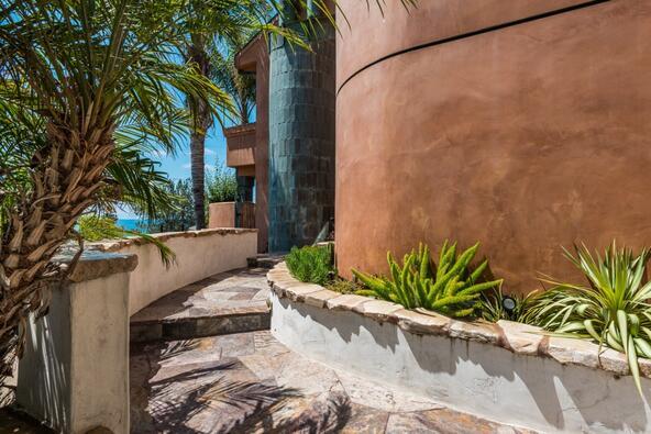 4386 Monaco, San Diego, CA 92107 Photo 6