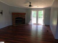 Home for sale: 150 Hawk Ln., Fountain Inn, SC 29644