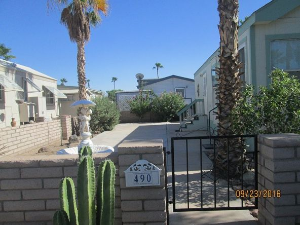 5707 E. 32 St., Yuma, AZ 85365 Photo 8