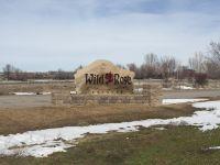 Home for sale: 4037 N. 3329 E., Kimberly, ID 83341