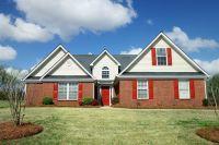 Home for sale: 137 Oakwood Dr., Eatonton, GA 31024