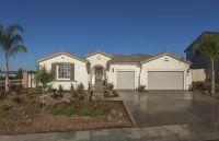 Home for sale: 37837 Mockingbird Avenue, Murrieta, CA 92563