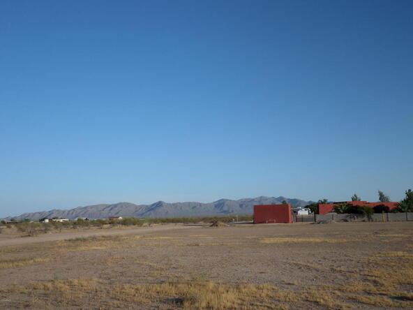 28012 N. 254th Avenue, Wittmann, AZ 85361 Photo 7