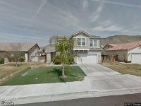 Home for sale: Captains, San Jacinto, CA 92583