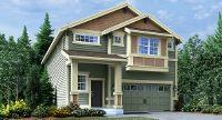 Home for sale: 3300 Willamette Dr NE, Lacey, WA 98516