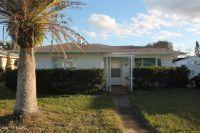 Home for sale: 346 Euclid Avenue, Daytona Beach, FL 32118