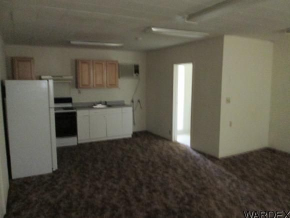 2385 6th St., Bullhead City, AZ 86429 Photo 8
