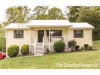 Home for sale: 601 Bear Cub Ln., Clinton, TN 37716